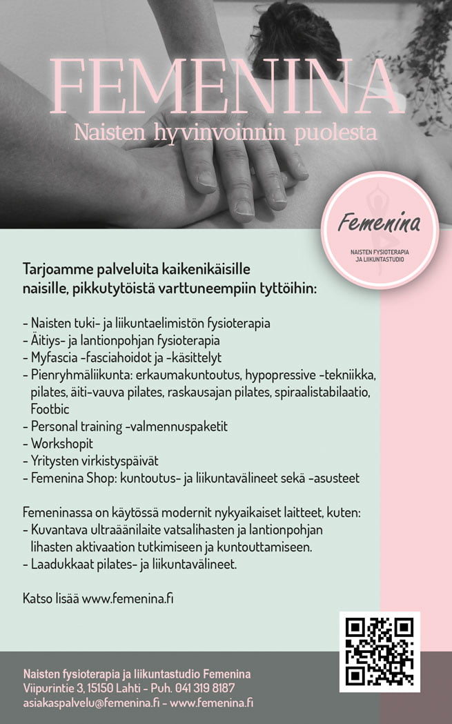 femenina-flyer