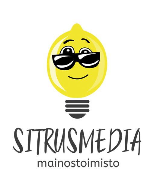 Sitrusmedia Jyväskylä
