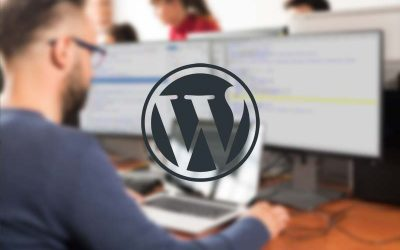 WordPress hakukoneoptimointi